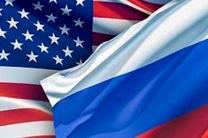 دوئل روسیه و آمریکا در سازمان ملل بر سر کرهشمالی