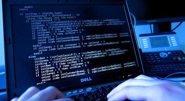 ضعف امنیتی عامل حملات سایبری اخیر است