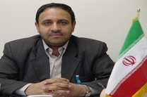 شفاف سازی شرکت پالایشگاه نفت اصفهان درباره بزرگنمایی رسانه ای یک حادثه