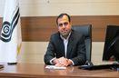 دستگیری جاعلان برچسبهای تقلبی سرویس مدارس با ورود مدعیالعموم کرمانشاه
