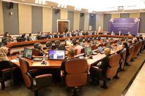 توسعه صنعت گردشگری و اقتصاد دریا محور از برنامههای سازمان منطقه آزاد کیش