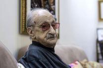 جزئیات مراسم تشییع پیکر عبدالوهاب شهیدی اعلام شد