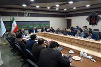 شورای اسلامی کرمانشاه بهعنوان پارلمان محلی نقش بسیار مؤثری در توسعه دارد