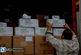 افزایش پدیده قاچاق معکوس غذا و دارو از ایران