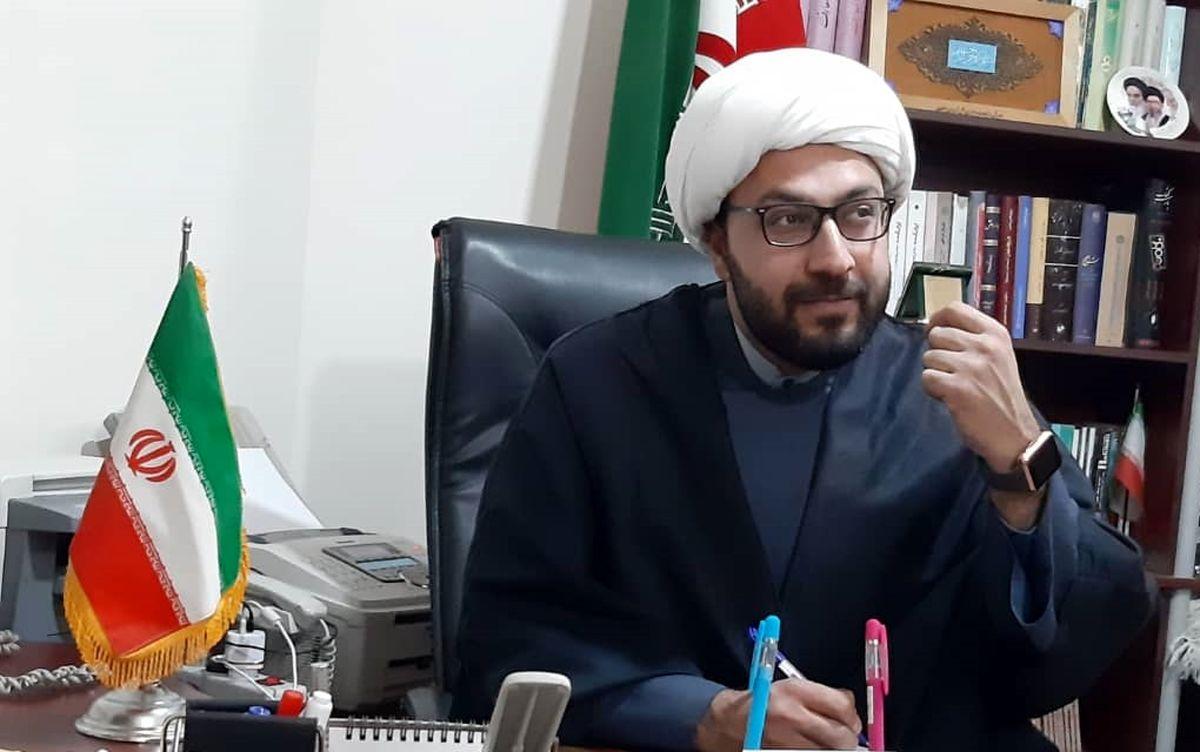 یارکشی شورای شهر اصفهان (خودی و غیر خودی)
