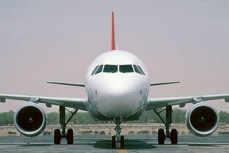 پنج پرواز بندرعباس لغو شد