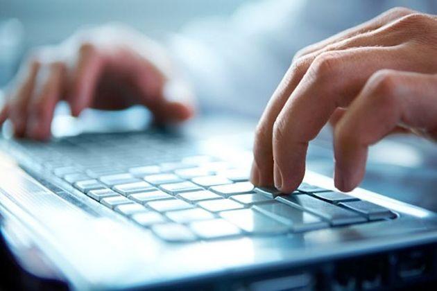 ارائه اینترنت بدون فیلتر به خبرنگاران