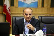 ایرانخودرو کلاس صنعت کرمانشاه را ارتقا داد
