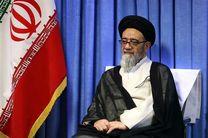 بنیاد مسکن جلوه دیگری از برکات انقلاب اسلامی به مستضعفان و محرومان جامعه است