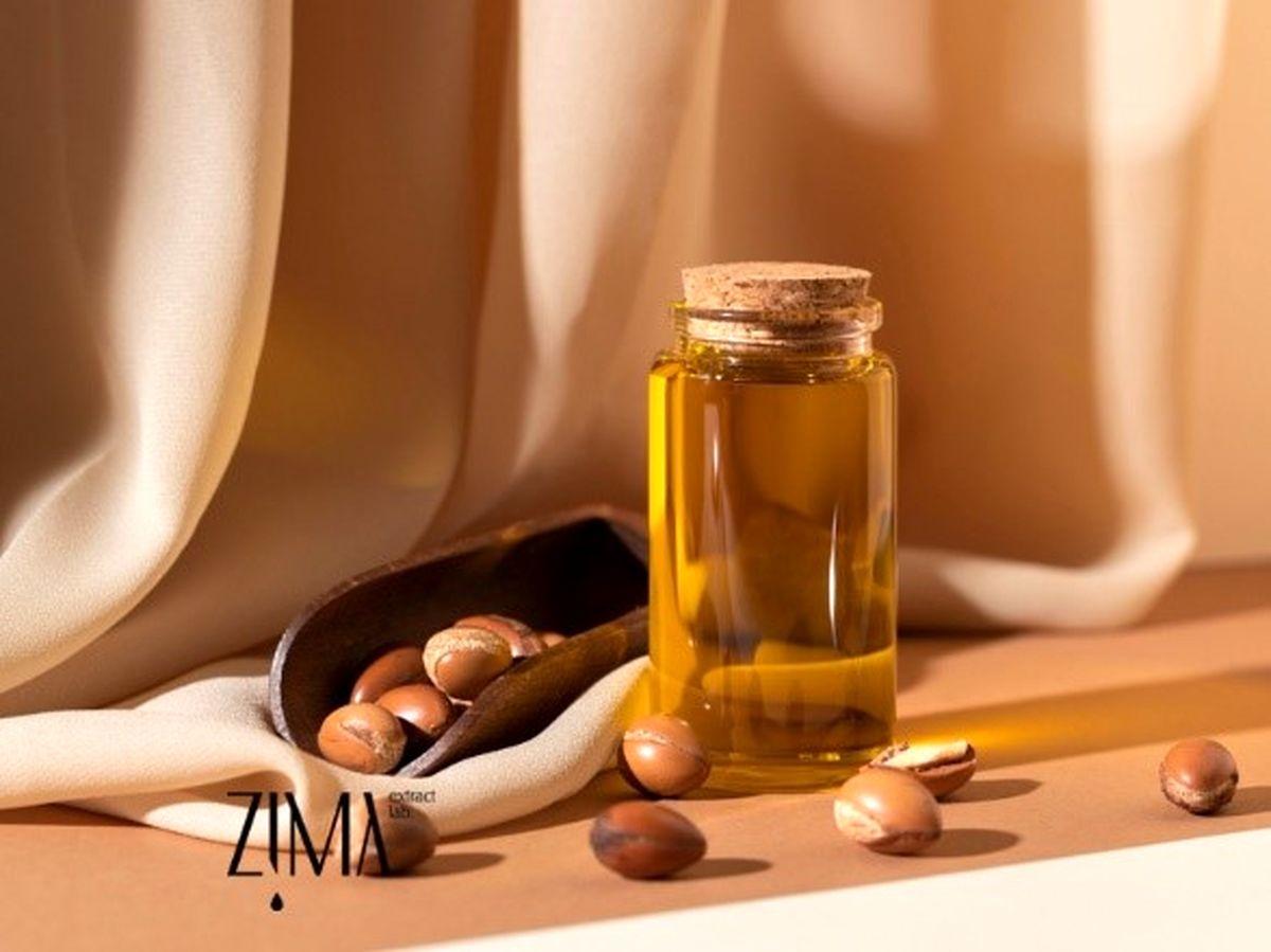 روغن آرگان را جایگزین این ۵ محصول آرایشی و بهداشتی کنید