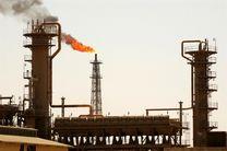 نگرانی از مازاد عرضه، قیمت جهانی نفت را کاهش داد