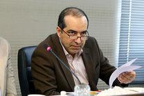 توضیحات حسین انتظامی درباره طرح حمایت از فیلمنامه/هدف توجه به بخش فکری سینما است