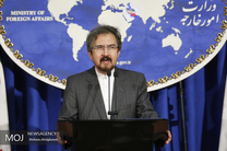 هرگز اجازه نمیدهیم دیگران در جهت کاهش توان دفاعی ایران تلاش کنند