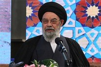 خون شهدای حادثه تروریستی اهواز موجب سربلندی نظام جمهوری اسلامی ایران است