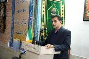 ایجاد شرکت های تعاونی بزرگ زمینه ساز اشتغالزایی قابل توجه در کردستان