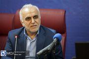 واکنش دژپسند به عدم صدور روادید برای هیات ایرانی اعزامی به بانک جهانی