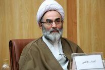 استان گیلان ظرفیت بالایی در گردشگری و بوم گردی دارد/نمایندگان ما در مجلس شورای اسلامی یکصدا باشند