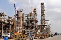 اجرای موفق تعمیرات اساسی در پالایشگاه نفت بندرعباس