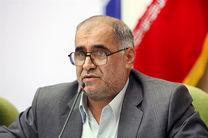 پرداخت تسهیلات به 617 صنعتی،معدنی و کشاورزی در زنجان