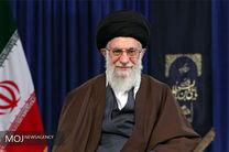 جمهوری اسلامی با یک حکومت متعارف معمولی در دنیا فرق دارد