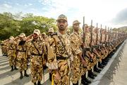 زمان اعزام به سربازی در شش ماه اول سال ۹۹ تغییر کرد