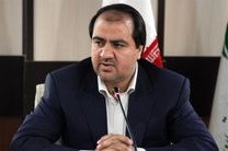 حضور نمایندگان دستگاه های مختلف در ستاد مدیریت بحران/ درب تمامی مراکز عمومی شهر تهران به روی مردم باز است