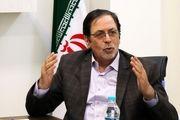 انتقاد سخنگوی کمیسیون بهداشت مجلس از تاخیر دولت در تخصیص ارز به حوزه واردات دارو و تجهیزات پزشکی