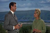 دانلود زیرنویس فیلم The Birds 1963
