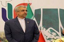افتتاح ٨ پروژه در بخش آب در استان اصفهان