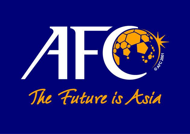 رقابت 19 تیم برای کسب جواز حضور در جام ملت های زنان آسیا 2018