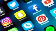 جرایم نوظهور در فضای مجازی روز به روز در حال افزایش است