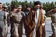 شهید صیاد شیرازی، اتحاد دوچندان سپاه و ارتش را رقم زد