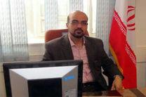 عباس پزشکی سرپرست معاونت درمان دانشگاه علوم پزشکی لرستان شد