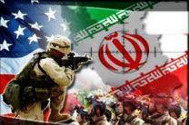 دشمنی بی پایان آمریکا با جمهوری اسلامی ایران (2)