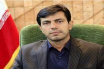 راهاندازی ۱۰ مرکز تسهیل گری و توسعه اجتماعی در مناطق حاشیهای شهر کرمانشاه