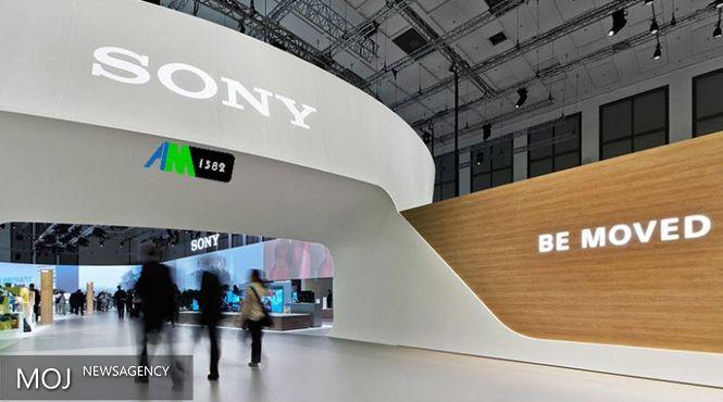 شرکت های فناوری در نمایشگاه آیفا ۲۰۱۶جولان می دهند