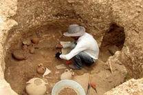 شناسایی هویت تاریخی مردم سه شهر مازندران در کاوشهای باستان شناسی
