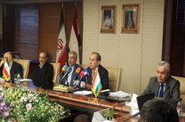 آمادگی تاجیکستان برای همکاری با شرکت های ایرانی