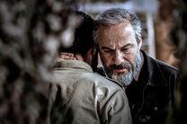 مجاری قاچاق «دیدن این فیلم جرم است» با همکاری ساترا مسدود میشود