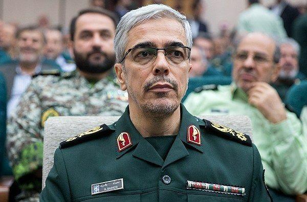 کمتر کشوری فناوری ساخت موشک با خطای کمتر از ۱۰متر دارد/ چنین موشکهایی در ایران تولید میشود