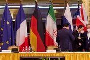 ایران برای دور هفتم مذاکرات قبل از دولت رئیسی آماده نیست