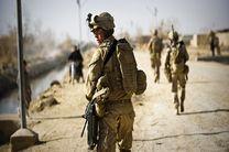 نیروهای آمریکایی مستقر در عراق تدابیر امنیتی در اطراف پایگاههای خود را تشدید کردند