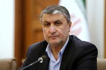آغاز به کار رئیس جدید سازمان انرژی اتمی ایران