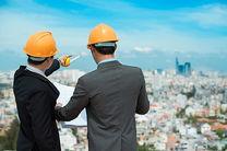کاهش 45 درصدی صادرات خدمات فنی و مهندسی/افزایش صادرات خدمات فنی و مهندسی به شرط سازوکار حمایتی
