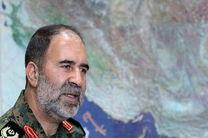 اتحاد ملی و توان رزمی از ویژگیهای بارز جمهوری اسلامی ایران است