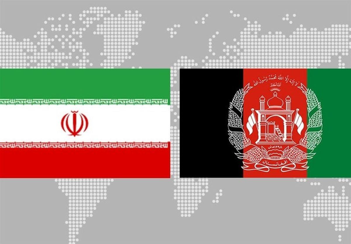 افغانستان عوارض واردات سوخت از ایران را 70 درصد پایین آورده است
