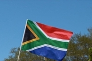 خشونت علیه اتباع خارجی در آفریقای جنوبی، 5 کشته برجا گذاشت