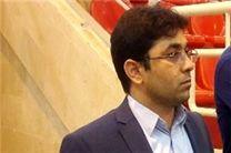 مازندران قهرمان مسابقات بوکس کشور شد