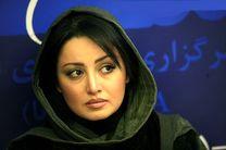 خط قرمزهای سینمای ایران خیلی زیاد است