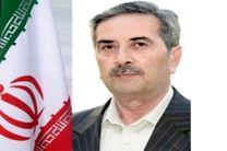 نماینده ارامنه اصفهان در مجلس انتخاب دکتر روحانی را تبریک گفت